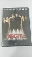 Dogma DVD Ben Affleck Mat Damon New Scellé Neuf - Am