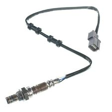 O2 Oxygen Sensor for Acura Legend 91-95 NSX 91-99 TL 96-98 RL 96-04 V6 Upstream