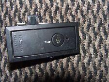 Kn168341-400, Es21730-k Kohler Transfer switch Door Latch Assembly