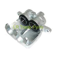 RANGE ROVER L322 NEW REAR RIGHT HAND RHS BRAKE CALIPER O//S SMC000200 2002-05