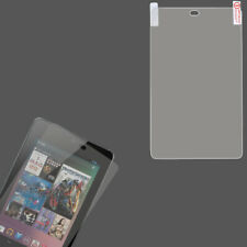 For Google Nexus 7 LCD Screen Protector