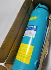 General Filtration, PF2X4HP, 2 Gallons By- Pass Feeder, SKBAWA-000