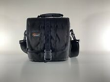 Lowepro Adventura 140 Camera Shoulder Case Bag