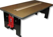 "Flatmaster Drum Sander 30"" x 4"", As seen at The Woodworking Shows"