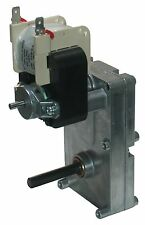 Getriebemotor (AC-Motor & Getriebe), 1,7 U/Min, 230V, f. Gyrosgrill / Dönergrill