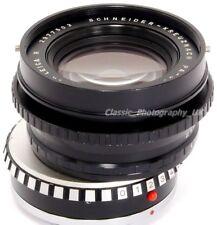 SHIFT Schneider-Kreuznach PA-CURTAGON-R 4/35 WideAngle 35mm F4 LEICA-R Lens 1979