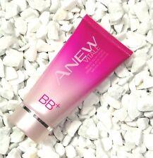 Avon ANEW VITALE Beauty Balsam Creme LSF 20 30ml ** ab 25 Neu