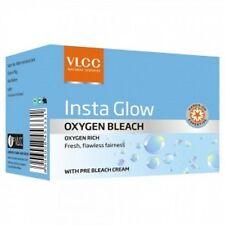 VLCC Insta Glow Oxygen Bleach 272 grams NET CONTENT