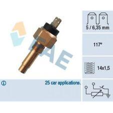 FAE Sensor, cylinder head temperature 34160