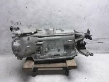 14 - 18 Lexus Is350 Rwd At 20K Miles Gearbox Transmission Tranny 6M Warranty