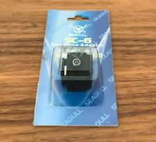 Seagull Hot Shoe Adapter SC-6 For Sony Pentax Olympus DSLR Cameras A