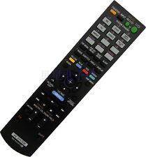 FOR SONY RM-AAU072 RM-AAU075 For STR-DN610 AV System Remote Control