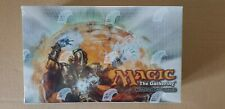 Magic the Gathering Future Sight Sealed Booster Box MTG