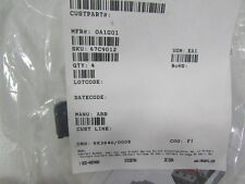 NEW ABB  Disconnect Switch 1SCA022353R4890