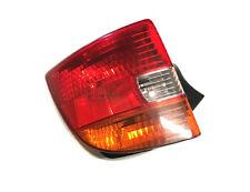 TOYOTA CELICA GEN 7 MK7 REAR LEFT N/S BRAKE LIGHT INDICATOR LIGHT 1999-2006