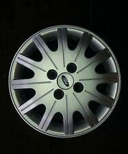 "Ford focus mk1 ghia 15"" alloy wheel 1998-2005"