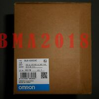 1PC New OMRON S8JX-G30024C DC Power Supply 24V DC 1 year warranty Fast delivery