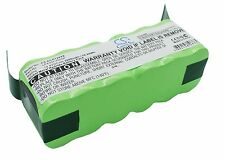High Quality Battery for Ecovacs Deebot CR120 LP43SC2000P Premium Cell UK