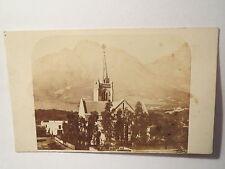 Kapstadt - Cape Town - Südafrika - St. Martini Kirche - St. Martins Church / CDV