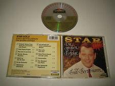 FRED BERTELMANN/DIE GROSSEN ERFOLGE(KARUSSELL/830 650-2)CD ALBUM