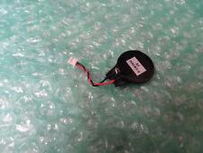 Dell Inspiron Mini 910 Genuine CMOS Battery FAST POST