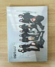 Loona XX ButterFly Normal A Ver New Sealed
