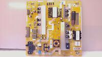 POWER BOARD FOR SAMSUNG UN55NU7300FXZA BN44-00932C  L55E6_NHS