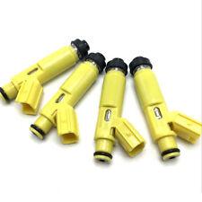 OEM Denso Fuel Injectors Set for 06-12 Toyota Rav4 3.5 V6 07 08 09 10 11
