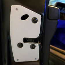 Interior Door Panels Parts For 1995 Jeep Grand Cherokee For Sale Ebay