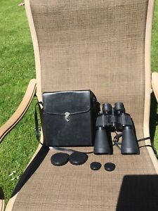 Sunagor Powerful Super Maxima Zoom 15x-60x63 Binoculars
