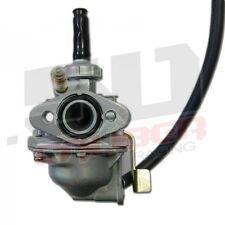Carburetor Carb Carburator Replacement for Honda Z50 Z50R Z50A Pit Bike 15 mm
