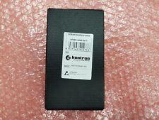 7 X Kontron 97005-2560-00-1 256M SDRAM SODIMM Memory