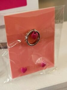 Integrity Toys Poppy Parker Sugar & Spice Sugar's Fashion jewelry pack