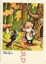 Zwischenkriegszeit (1918-39) Kunst-& Kultur-Ansichtskarten aus Deutschland für Künstlerkarte