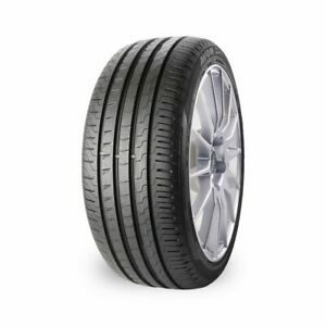 2 NEW 205 60 16  AVON ZV7 96V XL EXTRA LOAD TWO TYRES