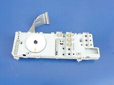 Miele Elektronik Steuerungs EDPW200 T.Nr4488744 Waschmaschine W844