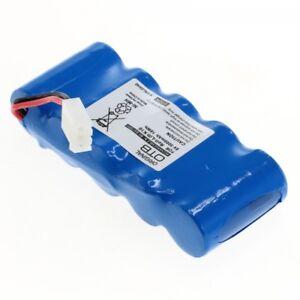 Akku für Bosch Roll Lift Somfy K10 K12 Bosch Rollfix D870 D962E FDD087