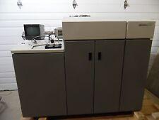 Applied Biosystems Api Mds Sciex Qstar Xl Msms System Spectrometer Assy 1007947