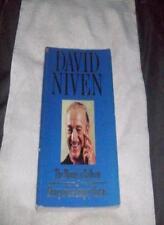 Moon's a Balloon (Coronet Books)-David Niven