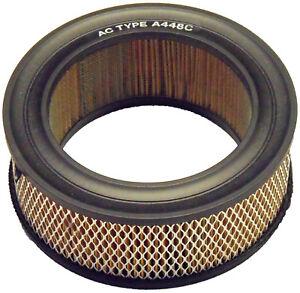 Air Filter TOYOTA COROLLA 1968-79 STARLET 1983-84