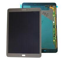 Original Samsung Galaxy Tab S2 T810 T815 LCD Display Touchscreen Bildschirm Gold