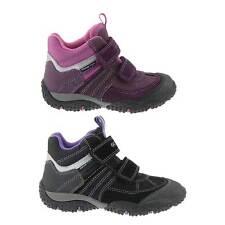 Geox Schuhe für Mädchen im Stiefel- & Boots-Stil mit Klettverschluss