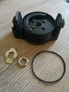 Abu Cardinal 57 / 157 Fishing Reel Replacement Rotor Head Assembly