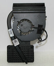 Dell Latitude E6220 Laptop CPU cooling fan FAA6 DFS400805L10T JNYF2 H1GH