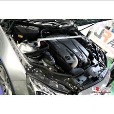 Front Tower Strut Bar for Mercedes Benz E-Class W212/S212 E250 / E220D / E350