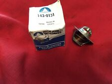 NOS Beck Arnley Thermostat 143-0131 1967 Austin Healey Triumph