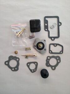 Daihatsu Hijet S80LP S81P S82P S83P Carburetor Kit Rebuild Japanese Mini truck