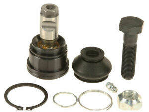 Front Lower TRW 3/36 Warranty Ball Joint fits Chrysler LeBaron 1991-1995 38FBWC