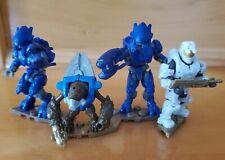 Mega Bloks Halo Blindbag Minifigs (loose)