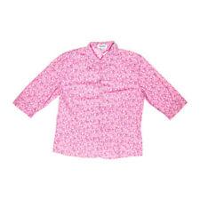 Esprit Damenblusen, - tops & -shirts in Größe 40